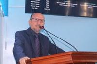 Yuri Reis destaca realização do III Seminário Cooperativista realizado pela Copema
