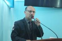 Yuri Reis fala da situação escolar do Brasil em comparação a educação na Amazônia