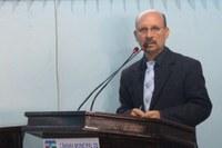 Yuri Reis solicita que defensoria pública seja mantida em Manicoré