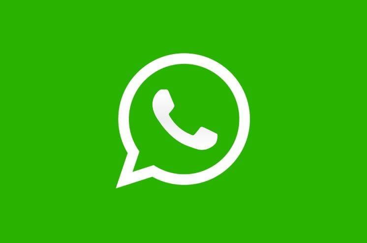 Participe do Grupo da Câmara de Manicoré no WhatsApp