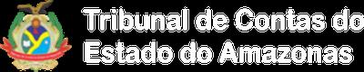 TCE Amazonas